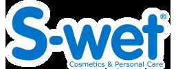 s_wet_logo
